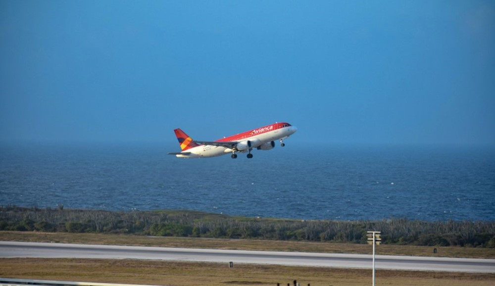 Avianca AB Car rental